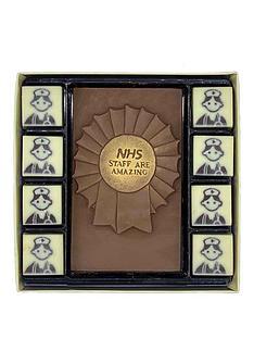 choc-on-choc-nhs-nurses-chocolate-rosette