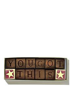 choc-on-choc-you-got-this-chocolate-message
