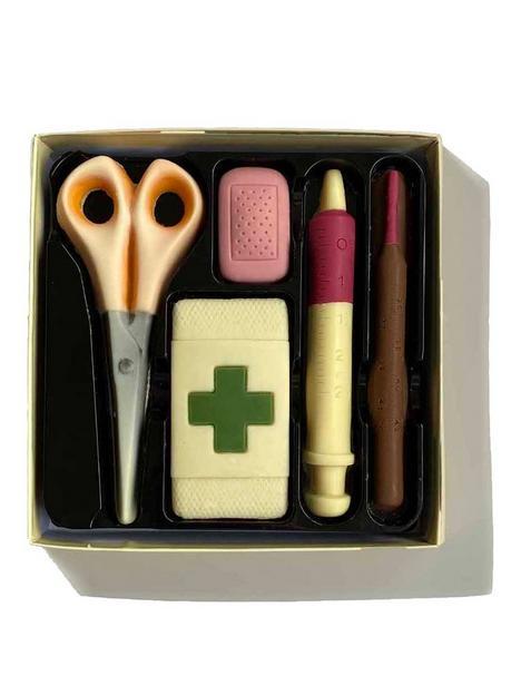 choc-on-choc-chocolate-medical-kit