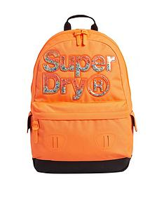 superdry-backpack-orangenbsp