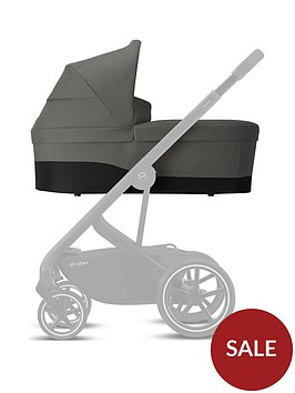 cybex-cot-s-lux-carrycot-for-eezy-s2-amp-balios-s-lux-soho-grey