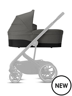 cybex-cot-s-lux-carrycot-for-eezy-s2-amp-balios-s-lux