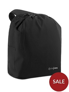 cybex-travel-bag-for-eezy-s-family-black