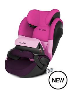 cybex-pallas-m-fix-slnbspgroup-123-safety-cushion-car-seat