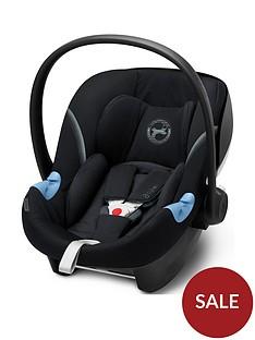 cybex-aton-m-i-size-i-size-infant-carrier-deep-black