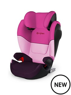 cybex-cybex-solution-m-fix-sl-group-23-car-seat