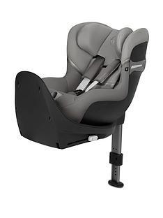 cybex-sirona-s-isize-rotating-isize-01-car-seat-soho-grey