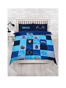 fortnite-shuffles-double-duvet-cover-set