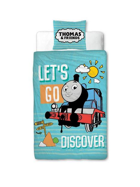 thomas-friends-discover-junior-duvet-cover-set
