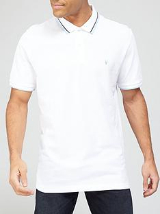 very-man-pique-polo-whitenbsp