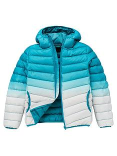 brave-soul-girls-ombre-padded-coat-blue