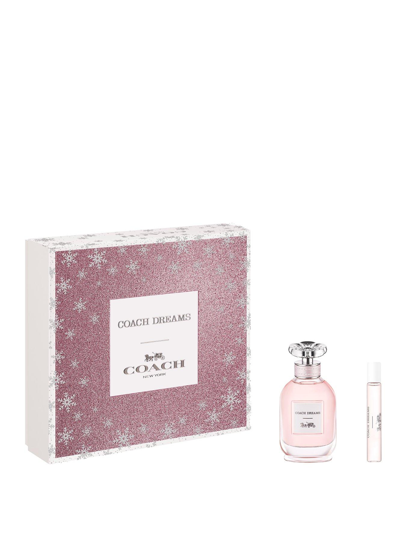 Pc Queen Of Romance Fragrance Gift
