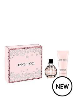jimmy-choo-original-60ml-eau-de-parfum-body-lotion-100ml-gift-set