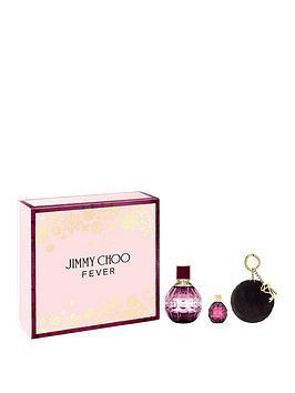 jimmy-choo-fever-60ml-eau-de-parfum-pompom-45ml-deluxe-miniature
