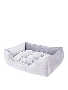rosewood-luxury-silver-velvet-bed--nbsplarge