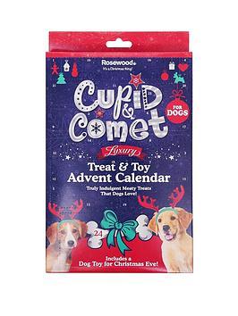 rosewood-cupid-amp-comet-dog-advent-calendar