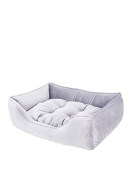 rosewood-luxury-silver-velvet-bed-medium