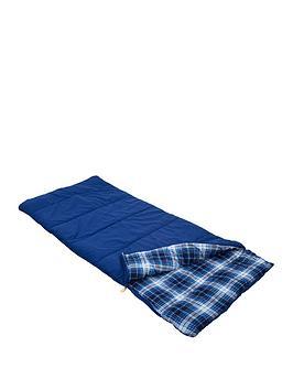 regatta-bienna-single-sleeping-bag