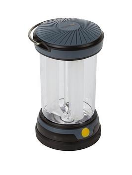 regatta-helia-3-lantern