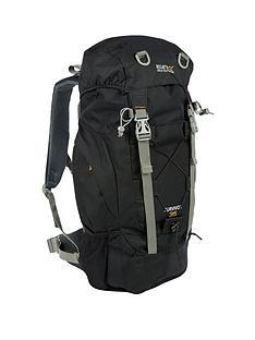 regatta-survivor-iii-35l-rucksack
