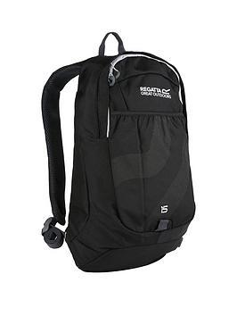 regatta-bedabase-ii-15l-rucksack