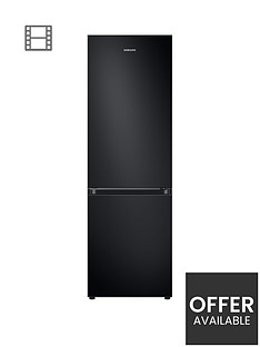 samsung-rb34t602ebneu-frost-free-fridge-freezer-a-with-spacemaxtrade-and-all-around-cooling-black