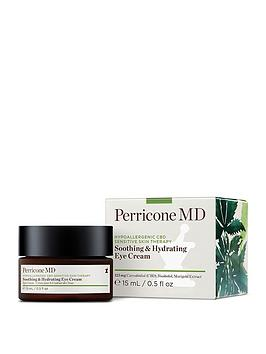 perricone-md-hypoallergenic-cbd-sensitive-skin-therapy-soothing-hydrating-eye-cream-5oz