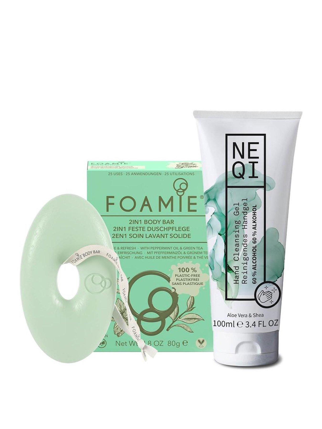 Review: Original Hoof Maker Hand & Nail Cream van Mane 'n