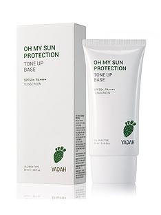 yadah-yadah-oh-my-sun-protection-tone-up-base-spf50