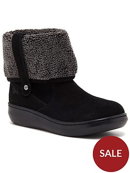 rocket-dog-sugar-mint-suedenbspankle-boots-black