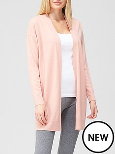 v-by-very-super-soft-edge-to-edge-knitted-cardigan-blush