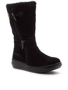rocket-dog-slope-knee-high-boots-black