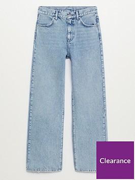 mango-high-waist-wide-leg-jeans