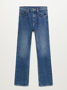mango-vintage-wide-leg-full-length-jeans-blue