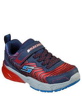 skechers-thermoflux-20-trainers-red
