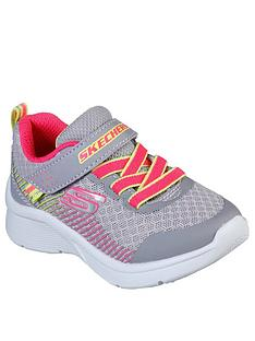 skechers-toddler-microspec-trainer-grey