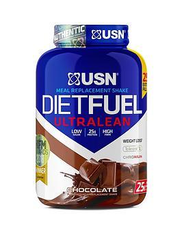 usn-diet-fuel-chocolate-25kg