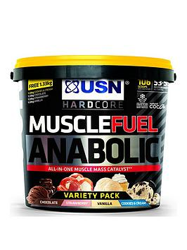 usn-muscle-fuel-anabolic-53kg