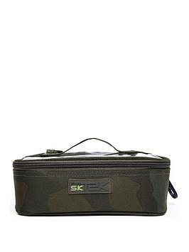 sonik-sk-tek-accessory-pouch-large
