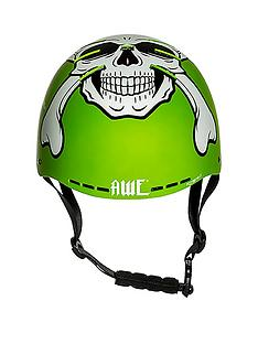 awe-skull-and-crossbones-helmet
