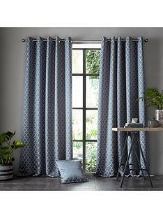 ashley-wilde-aldbury-danube-eyelet-curtains