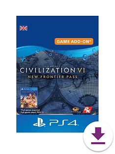 sony-civilization-vinbspnew-frontier-pass-digital-download