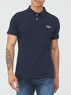superdry-classic-pique-polo-shirt-navy