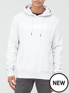 superdry-core-logo-hoodie-white