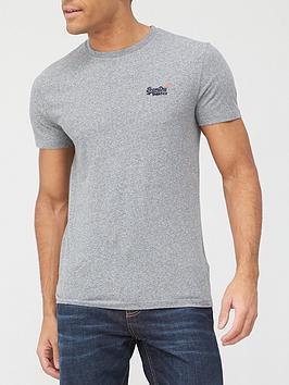 superdry-orange-label-vintage-embroidered-t-shirt-grey-marl