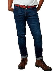 joe-browns-superb-fit-jeans-blue