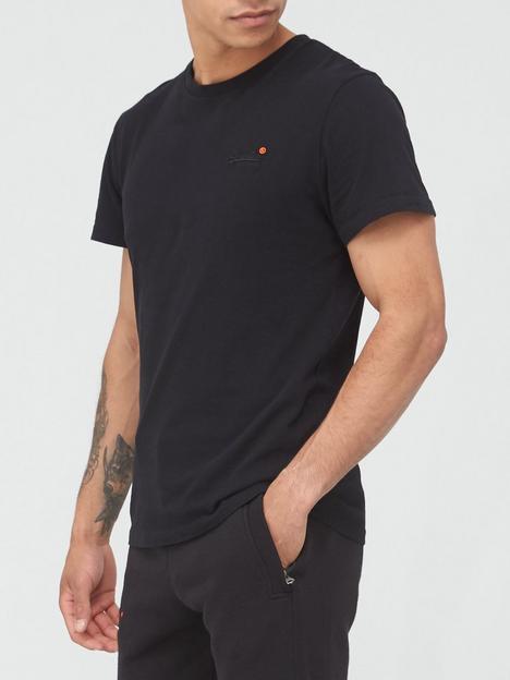 superdry-orange-label-vintage-embroidered-t-shirt-black
