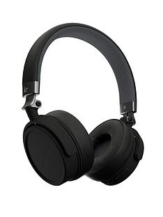 kitsound-accent-60-wireless-bluetooth-on-ear-headphones