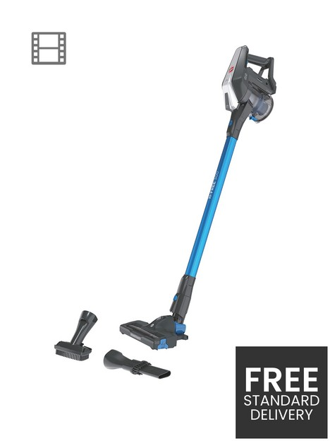 hoover-h-free-300-pets-hf322pt-cordless-vacuum-cleaner