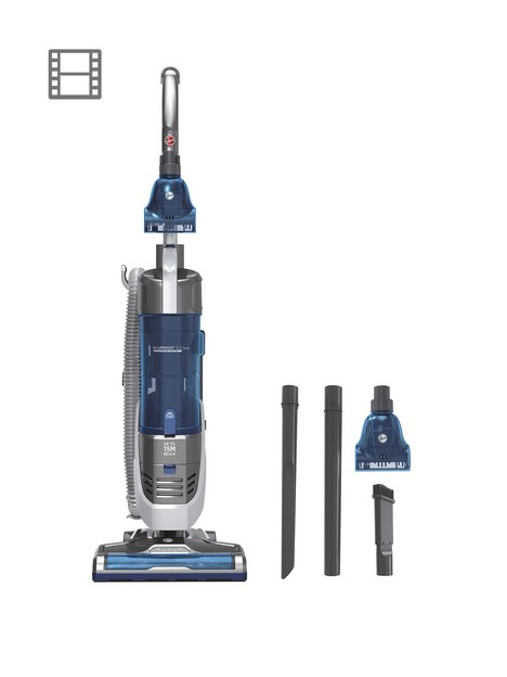 hoover-h-upright-500-sensor-plusnbsppets-hu500gsp-upright-vacuum-cleaner